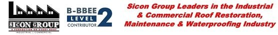 Sicon Group